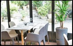 Restaurant Ligne 4